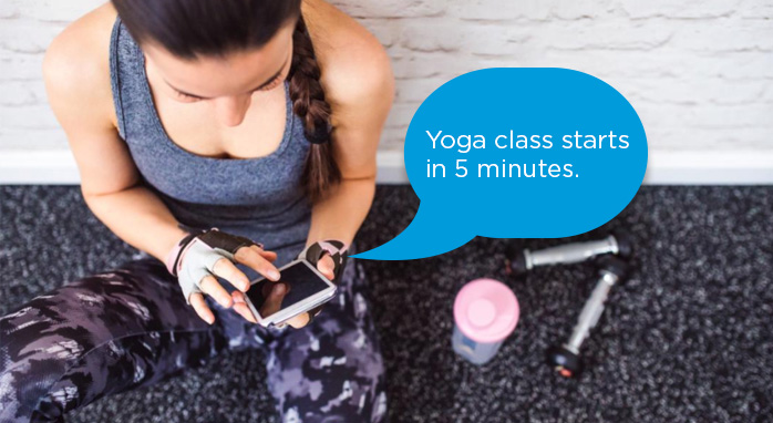 Gym-texting blog header-image