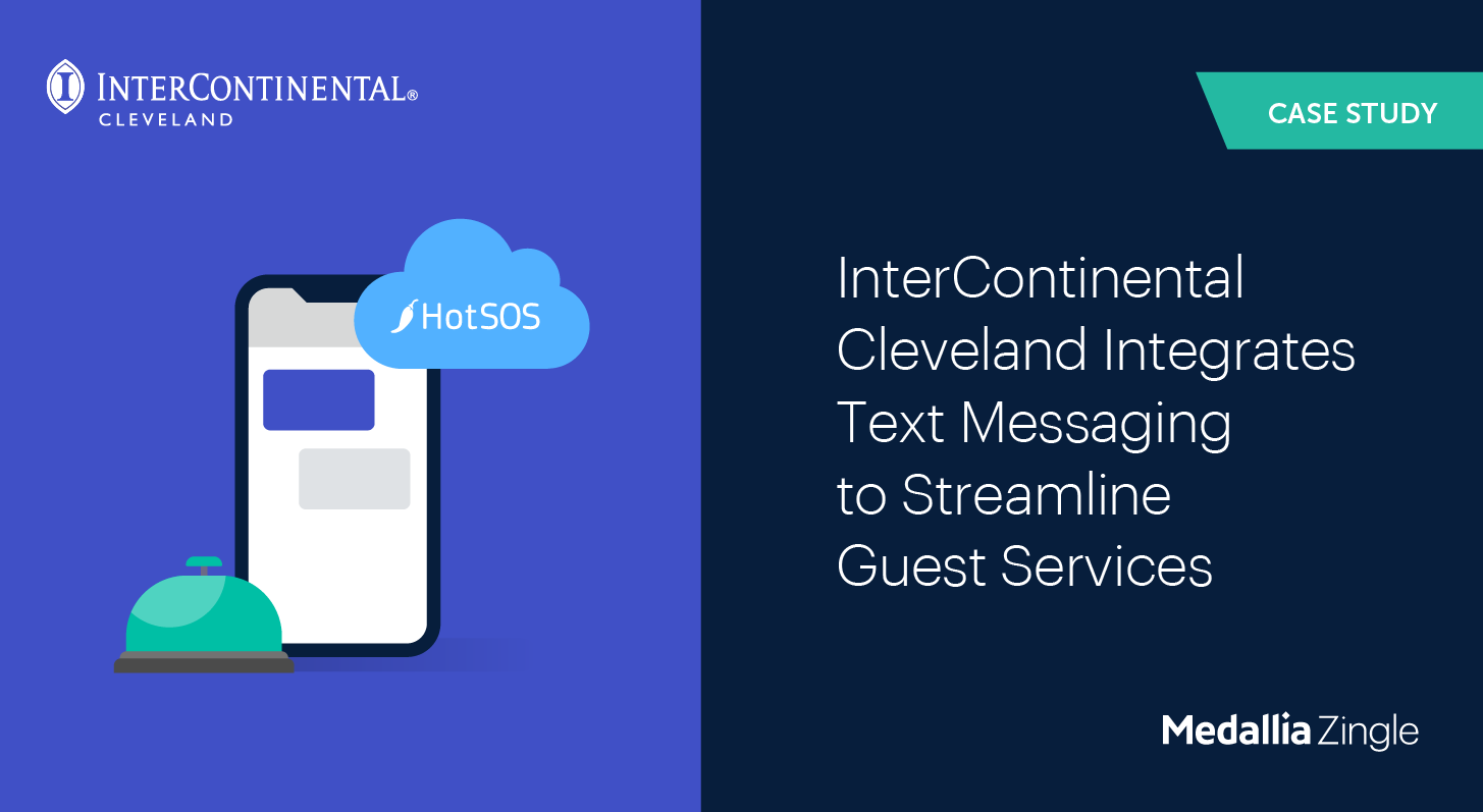 Intercontinental-Case-Study-Messaging-Hotels-06