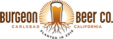 https://www.zingle.me/wp-content/uploads/2019/05/New-Burgeon-beer-logo-color.png