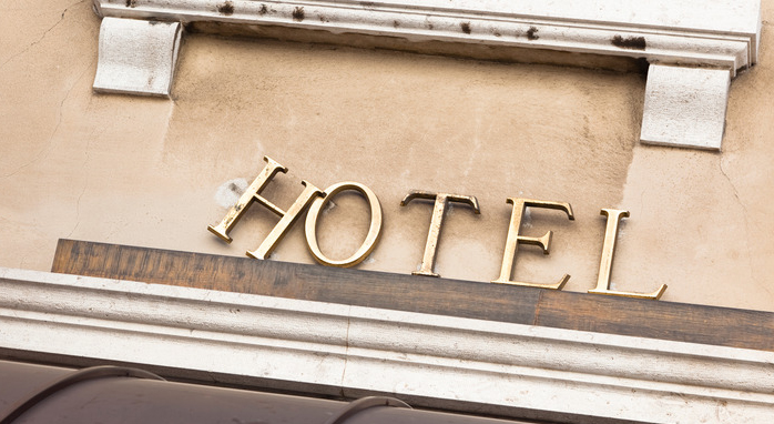 Hotel Inefficiencies that Hinder the Guest Experience